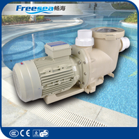 2015 New china domestic silent electric deep suction sea water pump motor specifications spare parts price in india