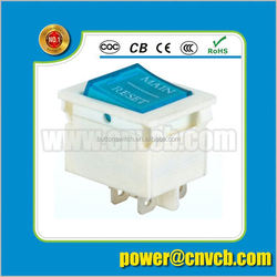 Relay and overload Comb,compressor overload protector,refrigerator parts motor protector with overcurrent