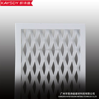 coffered ceiling definition,expanded mesh