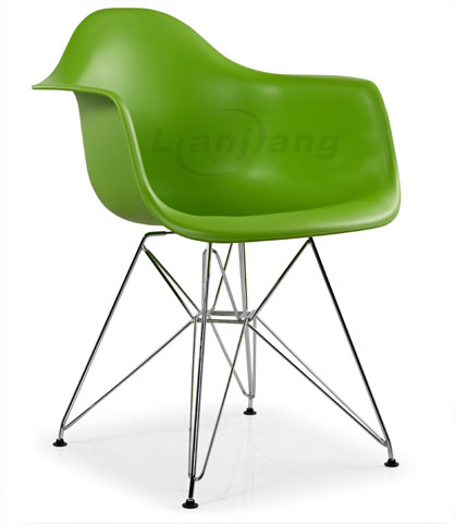 Hot selling in america baroque plastic chair buy baroque for Plastic baroque furniture