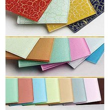 HOT! China high quality painted mirror for kitchen decoration
