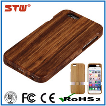 2015 china new wood cell phone case wholesale