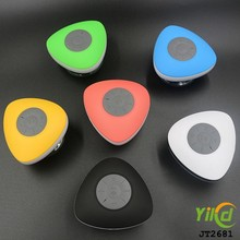 hands free big sound waterproof wireless mini bluetooth speaker
