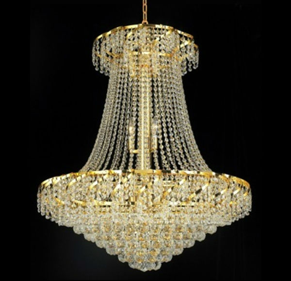 Gold Wholesale Bedroom Loose Chandelier Crystals Buy