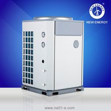 pool heating zam zam wall mounted water storage tank energy saver processor
