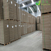 Paper mills in india grey board for books binding paper and paper board