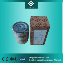 Extremely long using life atlas copco oil filter 1621875000