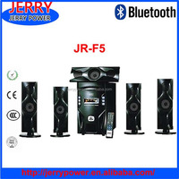 china manufactures blueray home theater 1000w subwoofer amplifier