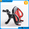 100% first-hand high quality ABS materials adjustable car phone holder