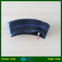 Jiaonan city factory 3.00-18 inner tube motorcycle