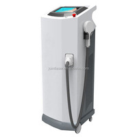 cold laser hair removal equipment for model no. DL6