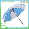 multi-color golf umbrella raines wooden handle umbrellas for two people