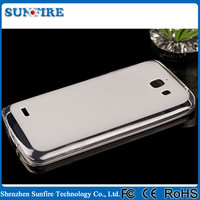 Soft cover case for alcatel one touch pop c7, for alcatel one touch pop c7 case
