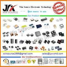 project on semiconductors (IC Supply Chain)