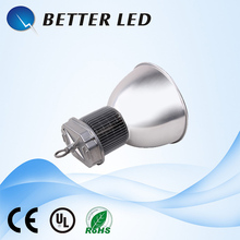 New Factory 300W high industrials pendant lighting bay led