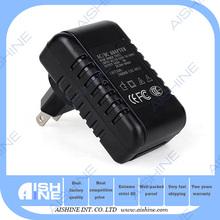 AC adapter covert camera DVR digital video recorder professional
