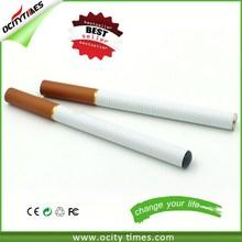 510 slim e cigarette! china wholesale disposable no flame e-cigarette cartridges/empty disposable e cigarette refill oil