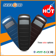 más calientes de 2014 auricular inalámbrico con micrófono manos libres de teléfono de llamada