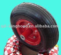 TOP QUALITY pneumatic Wheelbarrow Rubber Wheel, rubber wheel,tyre&tube FULL RANGE!LOW PRICE