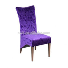 barcelona leather chair dining room chair hotel luxury dining chair