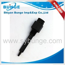 Genuine Dongfeng engine auto parts water level sensor 3690010-KC100