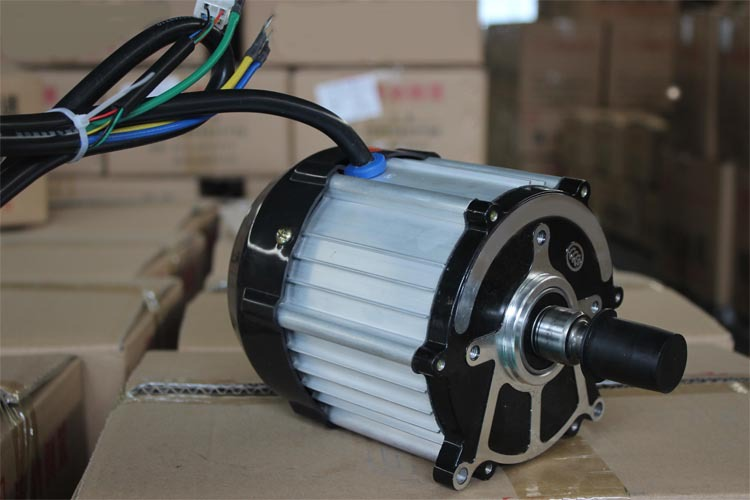 single phase 2hp electric motor capacitor 12v wiper motor high torque