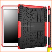 Vatop Kids Tablet Pc Case For Apple Ipad Air 2 Case