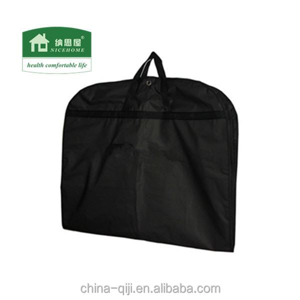 travel bag cover