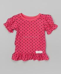 Cheap china apparel hot fashion kids/girls/baby minions t shirt short sleeve o neck childen's cotton tee