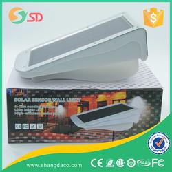 ESGP-95W Polysilicon Solar Panel