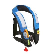 3M reflective life jackets for ocean pacific
