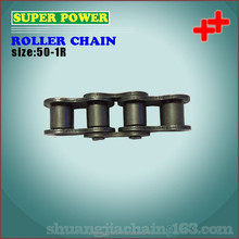 roller chains 50-1R conveyor roller timing chain transmission parts