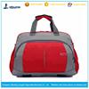 hot selling nylon outdoor casual fancy travel duffel bag