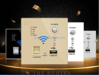 professional design wifi switch & 3G USB adapter