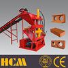 hot sale ! block and interlock machine Eco premium 2700 hydraulic block machine paver block machine