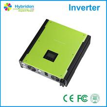 High efficiency energy storage 2000w hybrid solar inverter