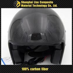 helmet for motor carbon fiber helmet unique motorcycle helmet