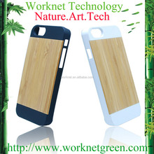 hot new bamboo products China alibaba for iphone 6 bamboo pc cover