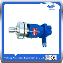 water rotary joint for pipe, swivel joint water made in China