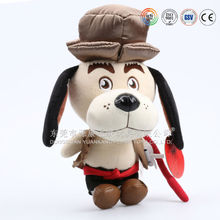 Chinese factory wholesale plush toys bulk toys