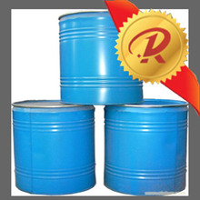 raw material of plastic additives /fushun dongke chem with best products on sale/china PG(propylene glycol)