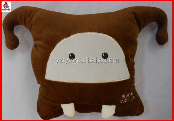 Animal Pillows Bulk : Animal Shaped Decorative Pillow Cushion Wholesale - Buy Animal Shaped Decorative Pillow Cushion ...