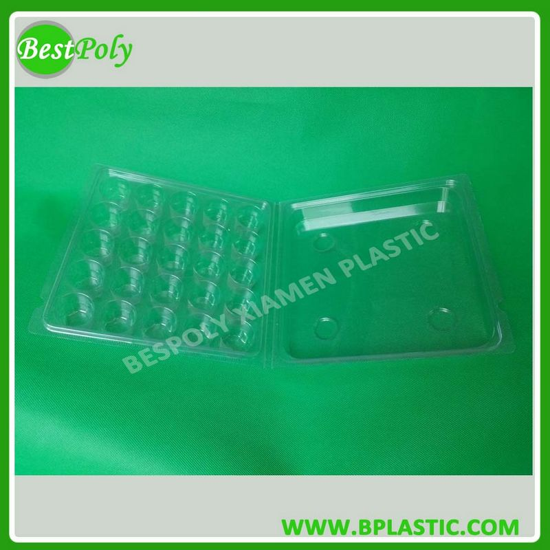 Clamshell Packaging For Candles Candle Clamshell Packaging
