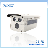 ONVIF P2P 4MP CCTV Camera Set Factory Price