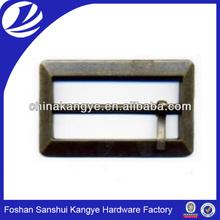 Fashion metal belt Buckles Mc-378