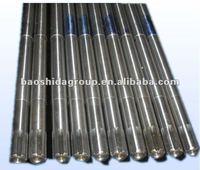 ESP Motor shaft