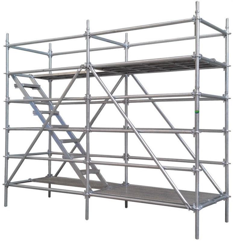 ringlock_system_scaffolding_for_sale.jpg