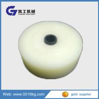 Murata Mach Coner of Textile Machine Roller