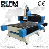 Factory supply 1325 cnc wood router table, cnc router 1325
