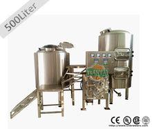 500l cerveja cerveja equipamentos para churrasco
